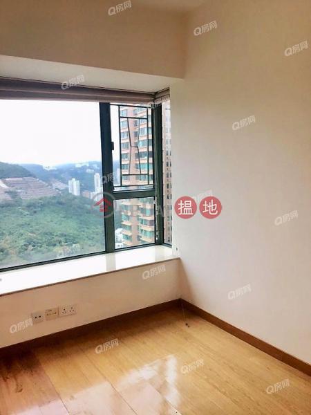 山海池景,美不勝收《藍灣半島 8座租盤》|28小西灣道 | 柴灣區-香港出租|HK$ 21,000/ 月
