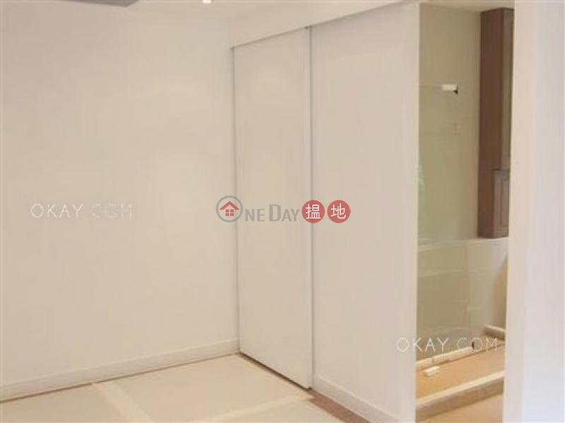 31-33 Village Terrace Middle, Residential, Sales Listings | HK$ 16.5M
