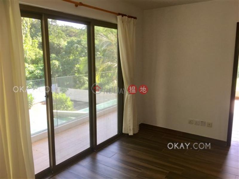 3房4廁,連車位,露台,獨立屋《澳貝村出租單位》|澳貝村(O Pui Village)出租樓盤 (OKAY-R322590)