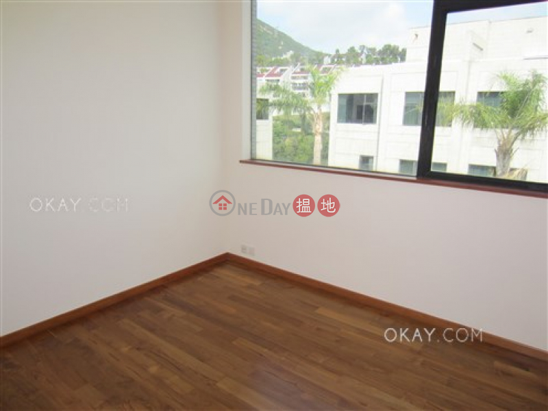 Property Search Hong Kong | OneDay | Residential Rental Listings, Luxurious house with rooftop & parking | Rental
