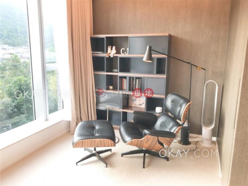 傲瀧 9座|低層|住宅出租樓盤|HK$ 50,000/ 月