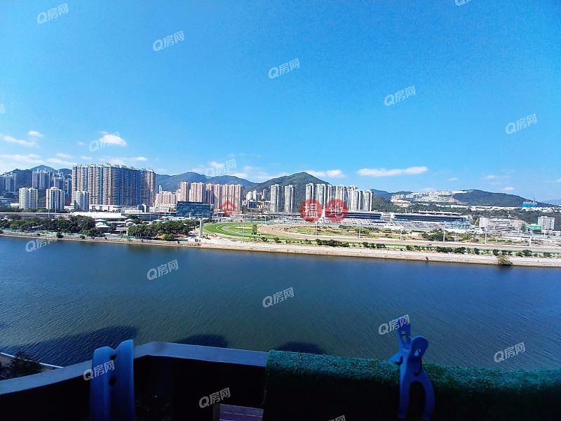 碧濤花園1期|未知-住宅-出租樓盤-HK$ 27,000/ 月