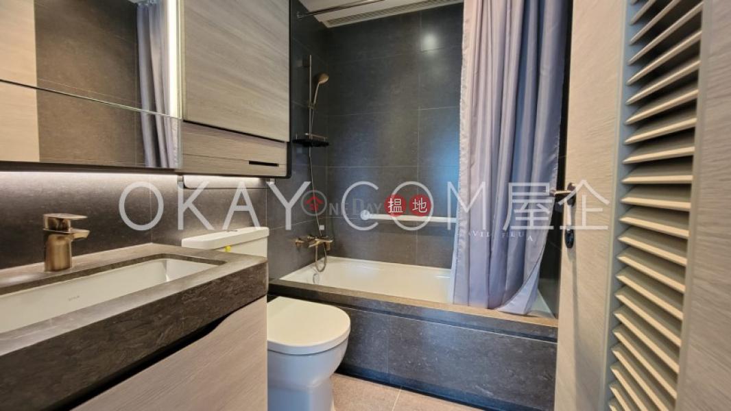 HK$ 2,580萬-柏蔚山 1座-東區3房2廁,星級會所柏蔚山 1座出售單位