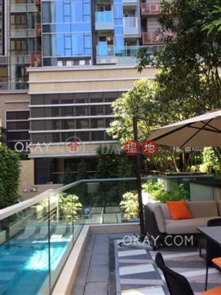 Imperial Kennedy, Low | Residential Rental Listings HK$ 27,000/ month