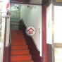 荃灣青山公路181-183號 (181-183 Castle Peak Road Tsuen Wan) 荃灣青山公路181-183號|- 搵地(OneDay)(3)