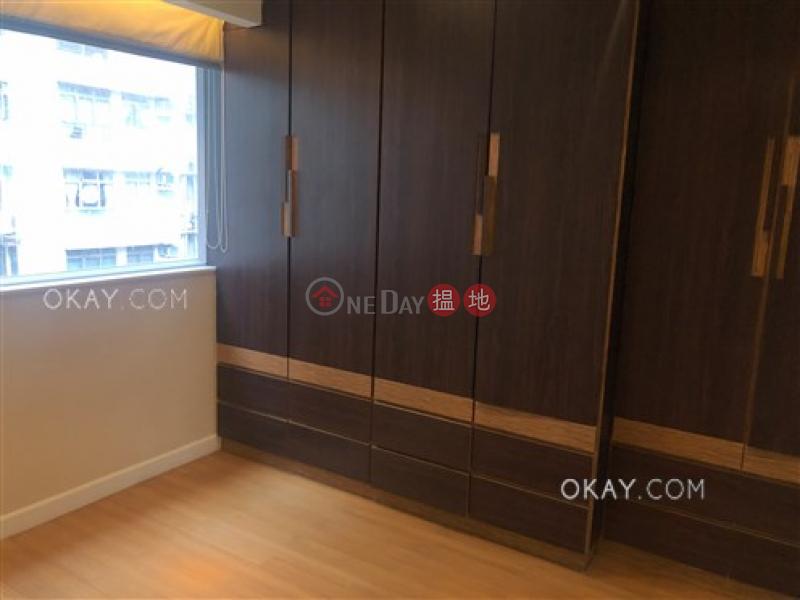 3房2廁,實用率高,連租約發售《利景樓出租單位》|28-30景光街 | 灣仔區|香港-出租|HK$ 33,000/ 月