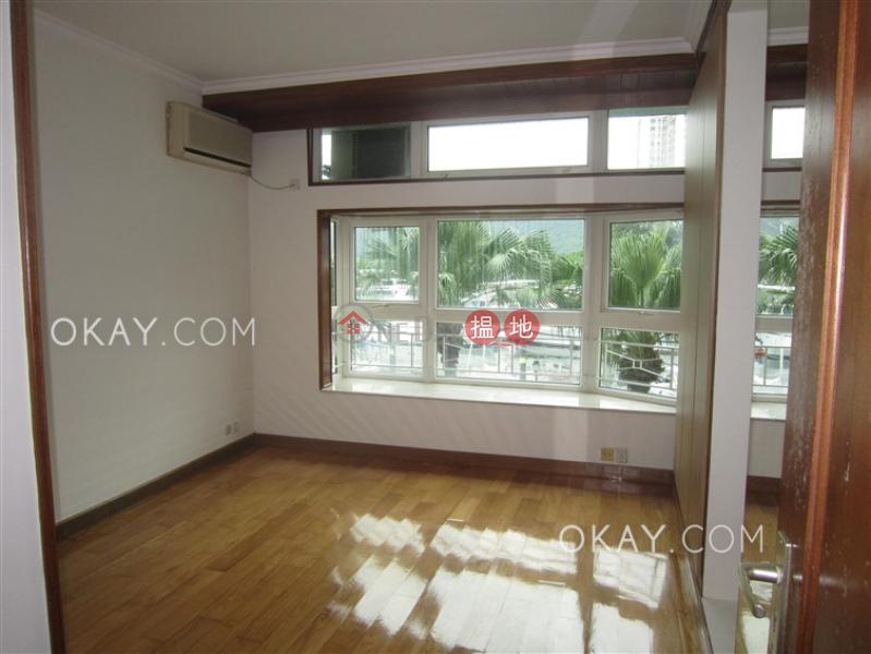 愉景灣 4期 蘅峰碧濤軒 愉景灣道20號-低層-住宅|出售樓盤HK$ 1,500萬