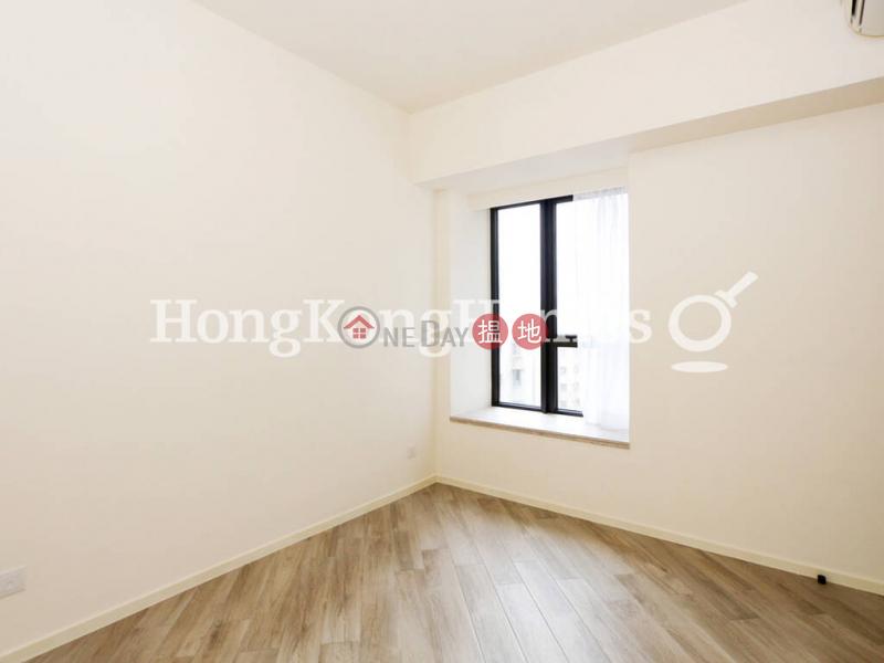 HK$ 25M | Fleur Pavilia Tower 1 | Eastern District | 3 Bedroom Family Unit at Fleur Pavilia Tower 1 | For Sale