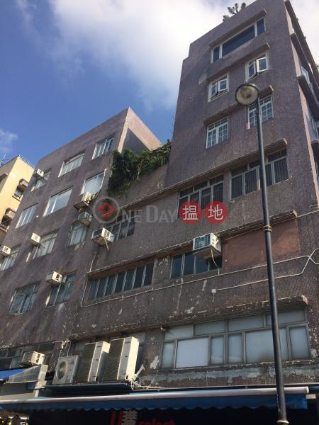 Yu Moon House (Yu Moon House) Stanley|搵地(OneDay)(3)