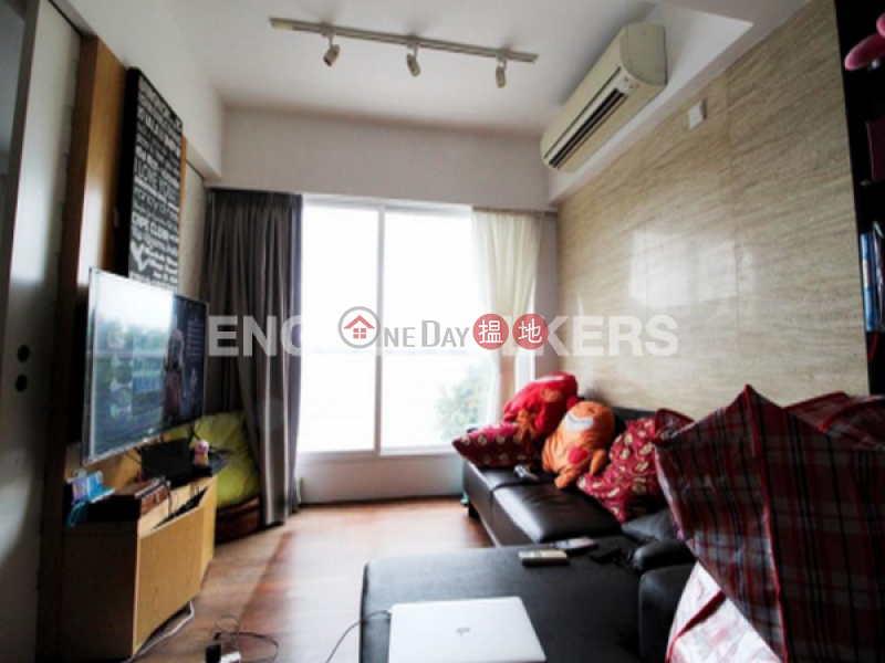 Property Search Hong Kong | OneDay | Residential | Rental Listings | 1 Bed Flat for Rent in Stanley