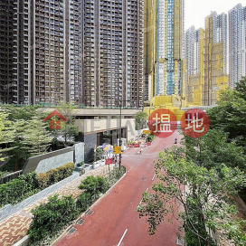 Tower 3 Phase 6 LP6 Lohas Park   1 bedroom Flat for Rent Tower 3 Phase 6 LP6 Lohas Park(Tower 3 Phase 6 LP6 Lohas Park)Rental Listings (XG1404401360)_0