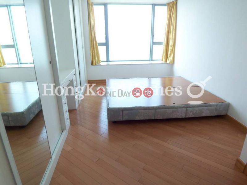 HK$ 4,180萬-貝沙灣2期南岸-南區-貝沙灣2期南岸三房兩廳單位出售