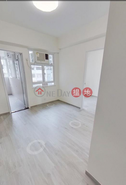 Property Search Hong Kong   OneDay   Residential   Rental Listings Flat for Rent in Ascot Mansion, Wan Chai