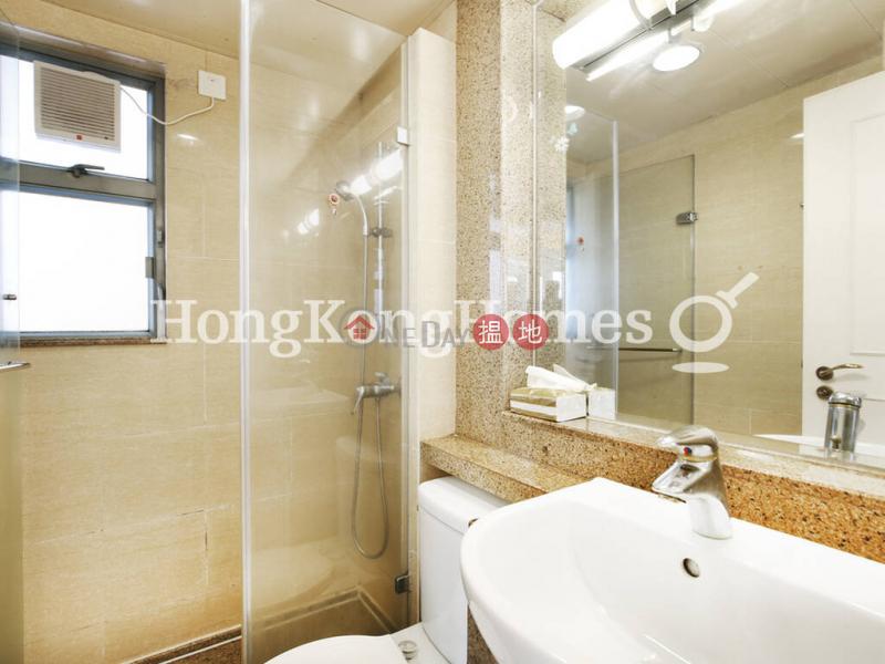 帝后華庭開放式單位出租 1皇后街   西區 香港出租 HK$ 22,000/ 月