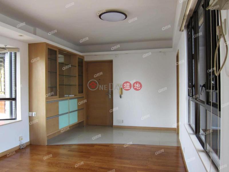 香港搵樓|租樓|二手盤|買樓| 搵地 | 住宅出售樓盤|內街清靜,乾淨企理,環境清靜,環境優美,開揚遠景《廣豐臺買賣盤》