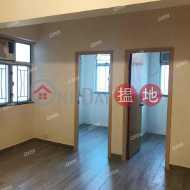 San Po Kong Mansion | 2 bedroom Mid Floor Flat for Sale|San Po Kong Mansion(San Po Kong Mansion)Sales Listings (QFANG-S92877)_0