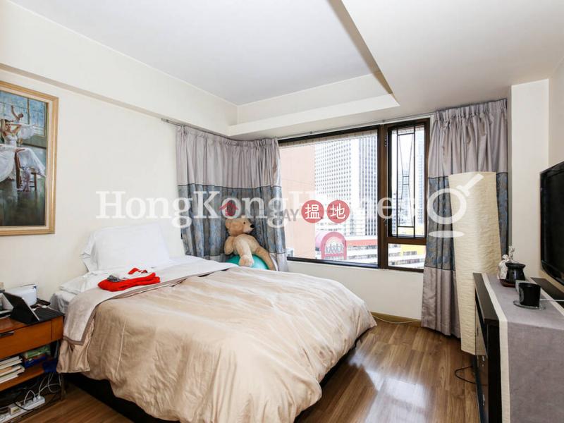 慧景臺 B座未知 住宅 出售樓盤 HK$ 2,130萬