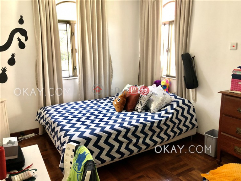 Stylish house with rooftop, balcony | Rental | Siu Hang Hau Village House 小坑口村屋 Rental Listings