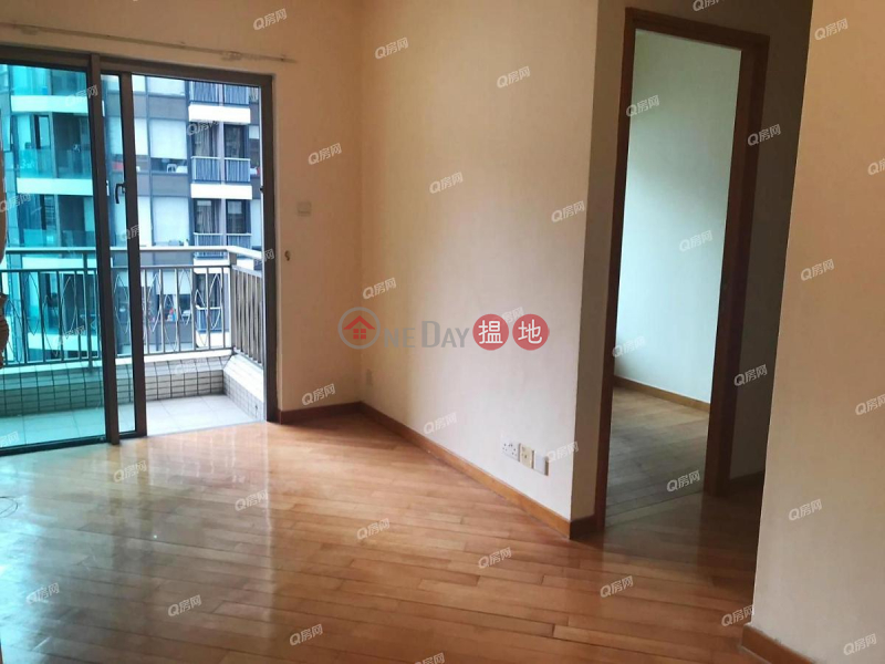 Property Search Hong Kong | OneDay | Residential, Rental Listings The Zenith Phase 1, Block 2 | 2 bedroom Mid Floor Flat for Rent