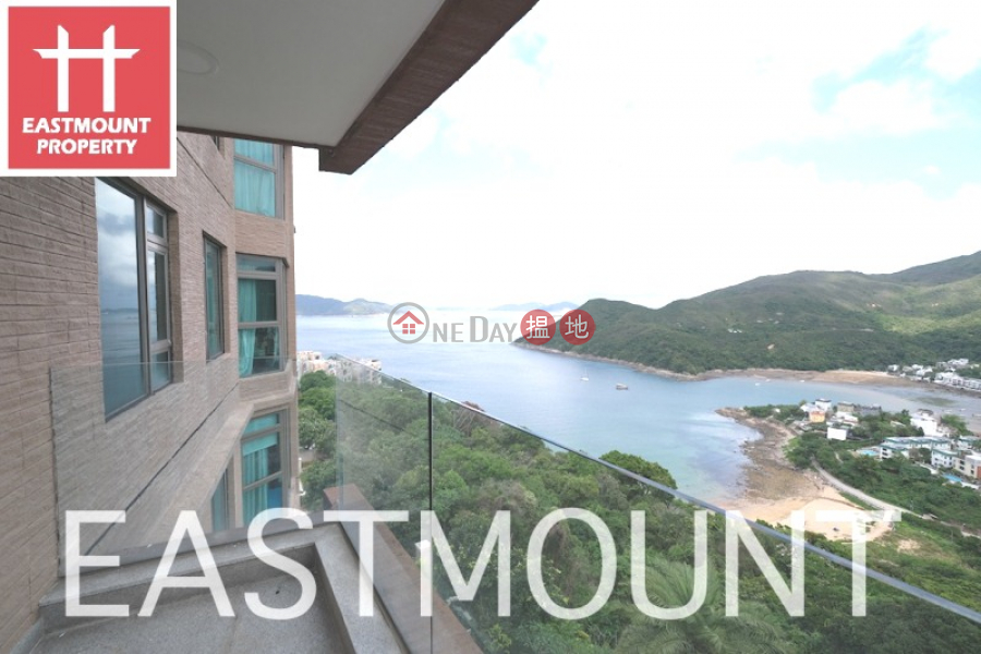 88 The Portofino Whole Building, Residential | Sales Listings HK$ 90M