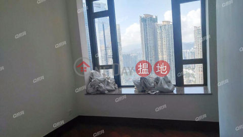 The Arch Sky Tower (Tower 1) | 2 bedroom High Floor Flat for Rent|The Arch Sky Tower (Tower 1)(The Arch Sky Tower (Tower 1))Rental Listings (QFANG-R90451)_0