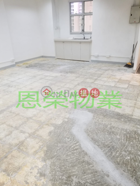 TEL: 98755238 | 80-86 Queens Road East | Wan Chai District, Hong Kong, Rental HK$ 20,992/ month