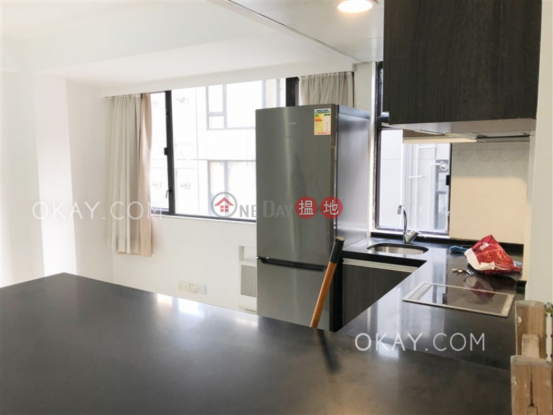 Property Search Hong Kong   OneDay   Residential, Rental Listings   Cozy 1 bedroom in Happy Valley   Rental