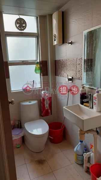 獨立單位, 內廁, Laurels Industrial Centre 泰力工業中心 Rental Listings | Wong Tai Sin District (28309)