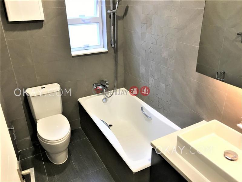 香港搵樓 租樓 二手盤 買樓  搵地   住宅-出租樓盤3房2廁,實用率高,極高層,可養寵物《美麗閣出租單位》