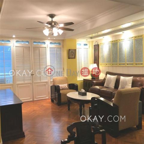 3房2廁,露台《開平道5-5A號出租單位》|開平道5-5A號(Apartment O)出租樓盤 (OKAY-R382953)_0
