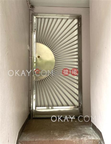 華麗閣低層 住宅出租樓盤 HK$ 35,000/ 月