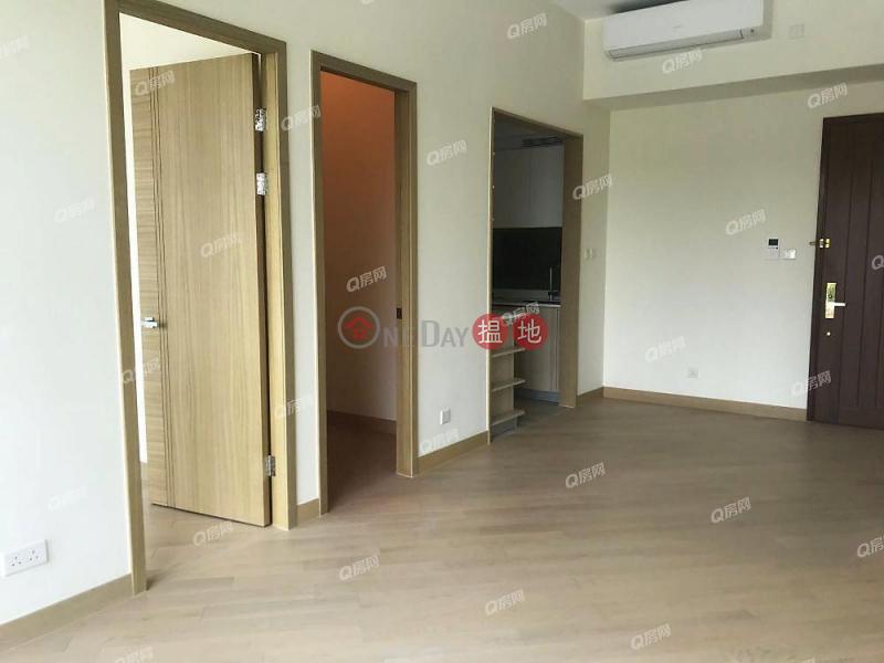 香港搵樓|租樓|二手盤|買樓| 搵地 | 住宅-出售樓盤-內街清靜,全新靚裝,即買即住,市場罕有,間隔實用《逸瓏園5座買賣盤》