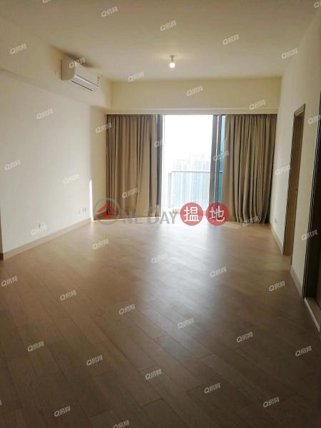 Cullinan West II | 4 bedroom High Floor Flat for Rent | Cullinan West II 匯璽II Rental Listings