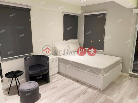 Ying Pont Building   Low Floor Flat for Sale Ying Pont Building(Ying Pont Building)Sales Listings (XGGD668800039)_0