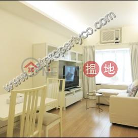 麗恩閣|西區麗恩閣(Lechler Court)出售樓盤 (A065652)_0