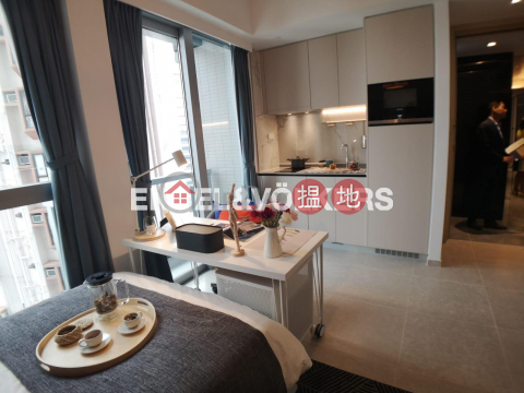 1 Bed Flat for Rent in Happy Valley Wan Chai DistrictResiglow(Resiglow)Rental Listings (EVHK92755)_0