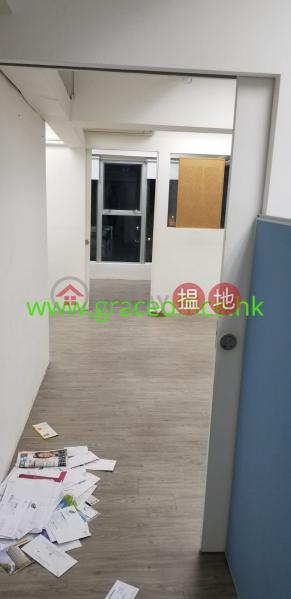 Wan Chai-313 Lockhart Road, 313 Lockhart Road 駱克道313號 Rental Listings | Wan Chai District (KEVIN-1365713301)