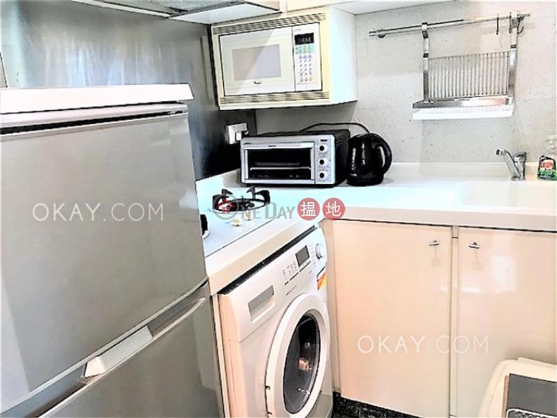 Bella Vista Middle Residential, Rental Listings   HK$ 26,500/ month