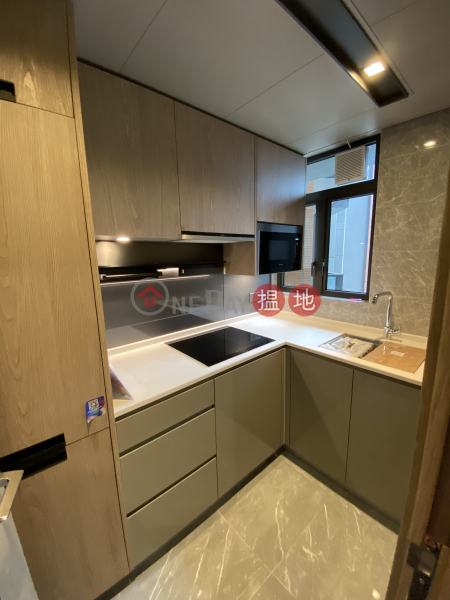 HK$ 14,500/ month | Wings At Sea (Tower 2A) Phase 4A | Sai Kung | Wings At Sea 2 BRs