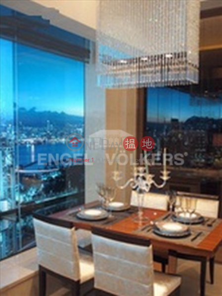 尚巒|請選擇-住宅出售樓盤HK$ 1,400萬