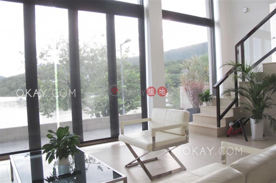 輋徑篤村|未知-住宅出租樓盤|HK$ 85,000/ 月