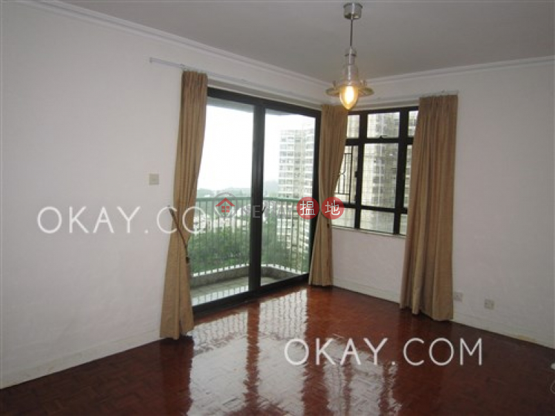 Discovery Bay, Phase 5 Greenvale Village, Greenfield Court (Block 3) | High, Residential Rental Listings | HK$ 28,000/ month