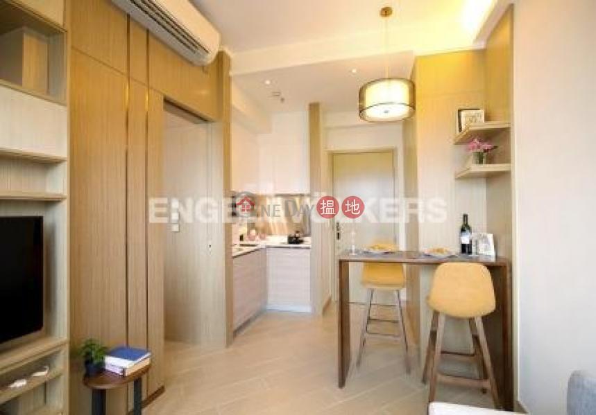 尚城|請選擇-住宅出租樓盤HK$ 46,800/ 月