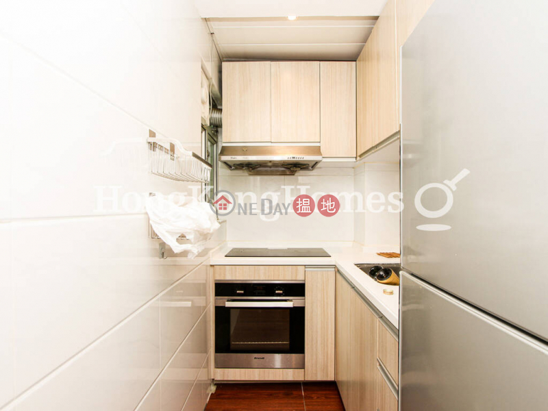 Property Search Hong Kong | OneDay | Residential | Sales Listings 2 Bedroom Unit at Conduit Tower | For Sale