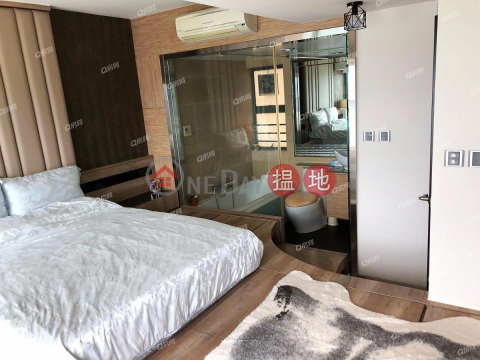 Tower 2 Island Resort | 3 bedroom High Floor Flat for Sale|Tower 2 Island Resort(Tower 2 Island Resort)Sales Listings (QFANG-S92531)_0