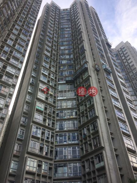 Sceneway Garden Block 13 (Sceneway Garden Block 13) Lam Tin|搵地(OneDay)(3)