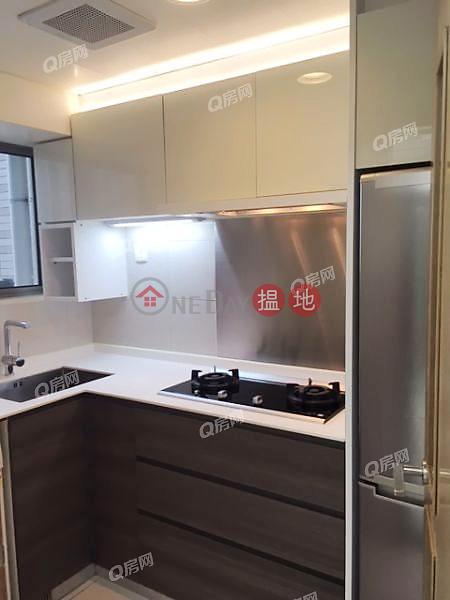 樂融軒中層|住宅-出租樓盤|HK$ 23,000/ 月