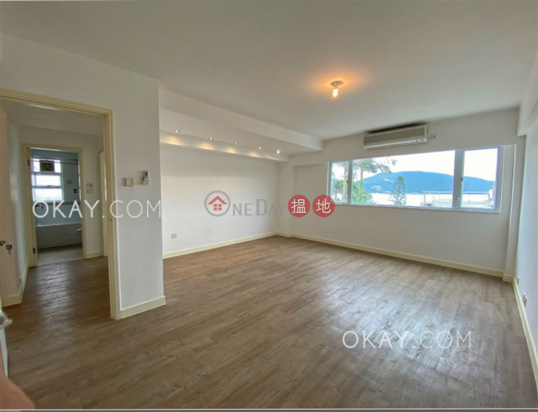 Stylish 3 bedroom on high floor with rooftop & parking | Rental, 8 Stanley Mound Road | Southern District Hong Kong Rental | HK$ 78,000/ month