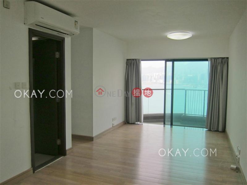 香港搵樓|租樓|二手盤|買樓| 搵地 | 住宅出租樓盤-3房2廁,星級會所,露台《嘉亨灣 6座出租單位》