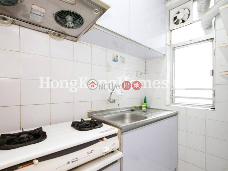 香港搵樓|租樓|二手盤|買樓| 搵地 | 住宅出租樓盤學士台第2座兩房一廳單位出租